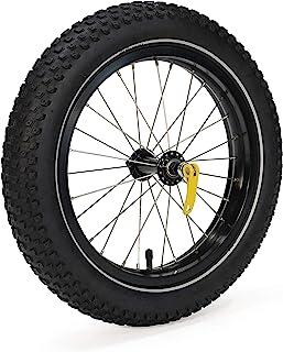 Burley Design COHO 16+ 车轮套件