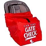 美国J.L. Childress汽车安全座椅专用闸口托运袋JL2110