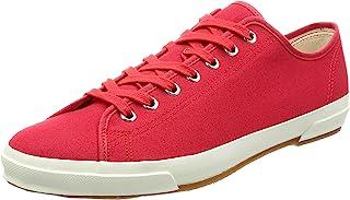 [ASAHI] 运动鞋 ASAHI G01 KD20001