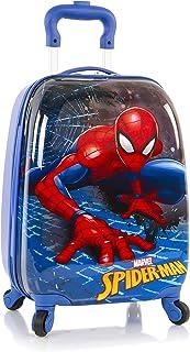 Marvel 漫威 18 英寸儿童拉杆箱 蜘蛛侠