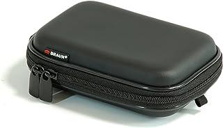 Braun Patagonia 300 个相机包 - 父母83911 200 黑色