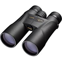 Nikon 尼康 Prostaff 5 12x50 望远镜