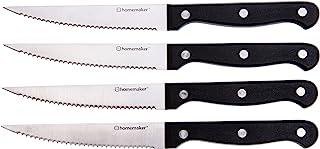 Homemaker 牛排刀4件套