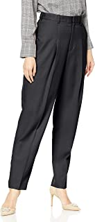 DOUBLE STANDARD CLOTHING Sov.休闲裤0306-351-203 女士