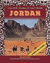 Jordan (English Edition)