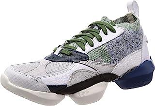 [锐步 经典款] 运动鞋 OPUS FRACTIONAL