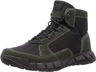 Oakley 男式 Urban Explorer 中靴