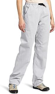 Gramicci 女式 33 英寸内缝 Original G 长裤