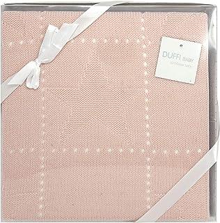 Duffi Baby 5460-06 花环 * 棉 90 x 75 厘米