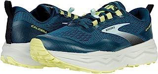 Brooks 女式 Caldera 5 跑步鞋