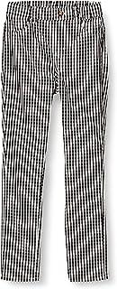 [BELMEZON] SARA TUNUNY 紧身裤 女士 E04307