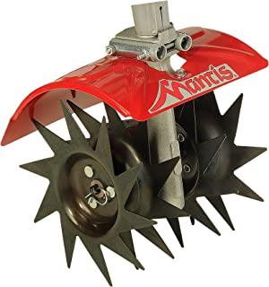 Mantis 4222-00-02 梯式扩音器附件