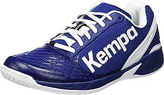 Kempa 男士 Attack 室内手套