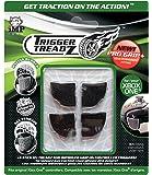 Trigger Treadz_p Original Trigger Treadz (Xbox One)