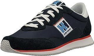 Helly Hansen 男式 Ripples 运动鞋