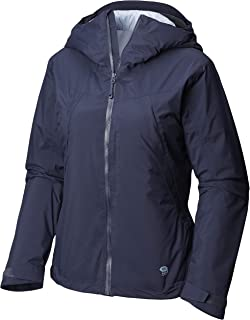 Mountain Hardwear 1795451 女士夹克