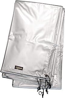 ogawa(ogawa) 帐篷用 PVC多层座椅 附件用 [366cm×347cm] 1429