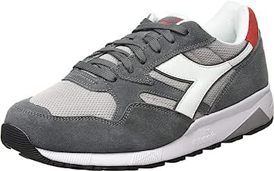 Diadora 中性成人 N902 S 牛津鞋