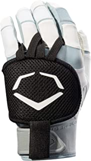 EvoShield Gel-to-Shell 护腕