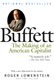 Buffett: The Making of an American Capitalist (English Editi…