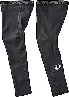 PEARL IZUMI 男式 Elite 保暖腿套