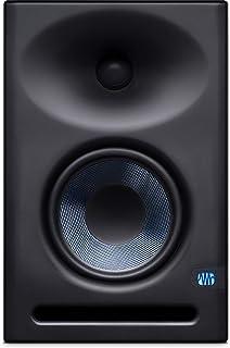PreSonus Studio MonitorEris E7 XT  Eris E7 XT