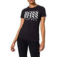 BOSS 女士T恤