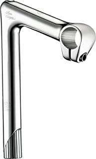ENE CICLO(ENE CICLO) ENE STEM-180 25.4/80mm 颜色:银色