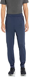 Craft 男式 Deft 宽松针织训练裤 宽松合身针织训练裤
