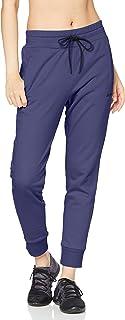 Mizuno 美津浓 运动风格服装 运动长裤 D2MD0201 女士