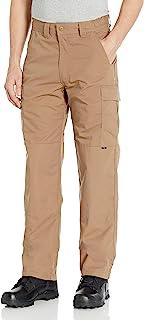 TRU-SPEC 男士 24-7 简单战术工装裤,42W 30L ,狼
