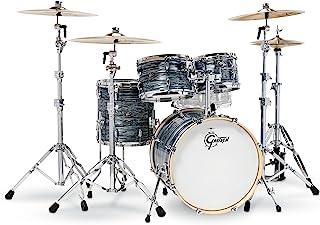 Gretsch 鼓套(RN2-E604-SOP)