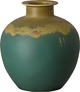 Emissary Home & Garden Duo 鳄梨球花瓶,16 英寸(约 40.6 厘米)高