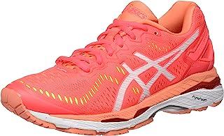 ASICS 亚瑟士 女式 Gel-Kayano 23 跑步鞋