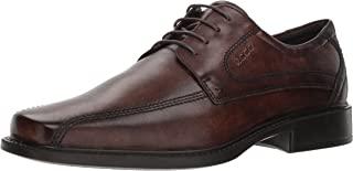 ECCO 爱步 Men's New Jersey 男士系带牛津皮鞋