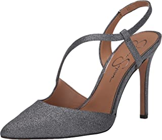 Jessica Simpson 女士 Paselle 高跟鞋