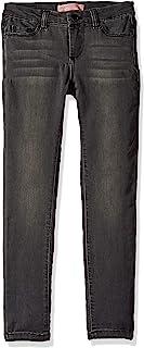 [BLANKNYC] 大女孩紧身裤