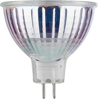 Müller-Licht 400283 A +/复古 LED 反射灯,宽 31 W/玻璃 6 瓦,GU5.3,银色,5 x 5 x 4.6 厘米