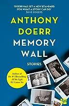 Memory Wall (English Edition)