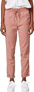 Esprit 女式裤子