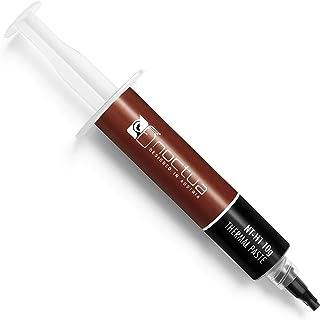 Noctua NT-H1 10g Pro-Grade 热复合膏(10g)