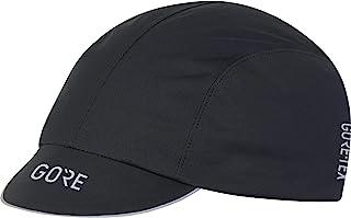Gore Wear 男式 2in1 透气跑步短裤,R5 2in1 短裤,尺码:S,颜色:城堡灰/Terra 灰色,100001