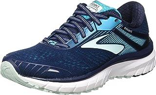 Brooks 女式 Defyance 11 跑步鞋