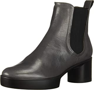 ECCO 爱步 Women's Shape Sculpted Motion 35 女士切尔西踝靴