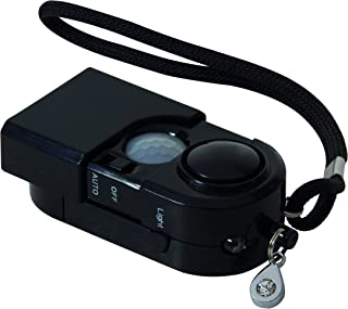 LogiLink SC0207
