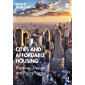 Cities and Affordable Housing: Planning, Design and Policy N…
