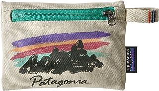 Patagonia 休闲 Única 自由手 Fitz Roy: 漂白石头