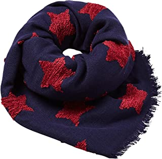 Esprit 女式围巾