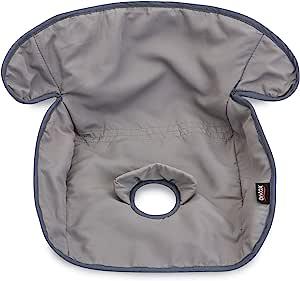 Britax *座椅防水内衬