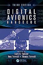 Digital Avionics Handbook (English Edition)